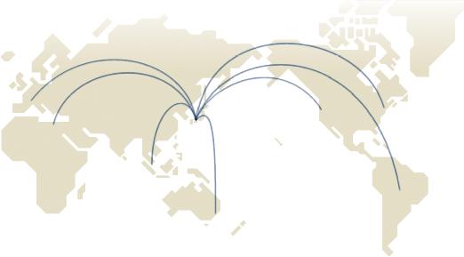 support_worldmap